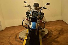 2009 Suzuki Boulevard 800 for sale 200491232