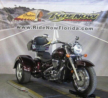 2009 Suzuki Boulevard 800 for sale 200617805