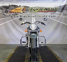 2009 Suzuki Boulevard 800 for sale 200625533