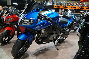 2009 Suzuki SV650 for sale 200385968