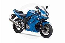 2009 Suzuki SV650 for sale 200482308