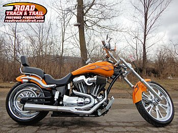 2009 Thunder Mountain Spitfire for sale 200570560