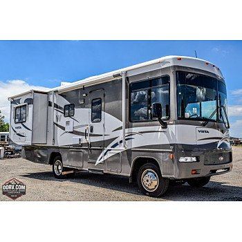 2009 Winnebago Vista for sale 300164155