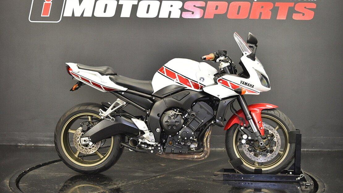 2009 Yamaha FZ1 for sale 200582817