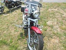 2009 Yamaha Raider for sale 200404199
