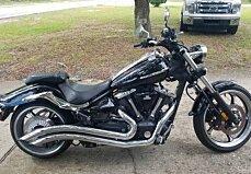 2009 Yamaha Raider for sale 200476632