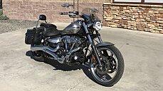 2009 Yamaha Raider for sale 200602516