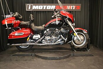 2009 Yamaha Royal Star for sale 200576180