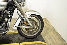 2009 Yamaha Stratoliner for sale 200510131