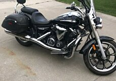 2009 Yamaha V Star 950 for sale 200469079
