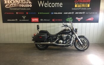 2009 Yamaha V Star 950 for sale 200491920