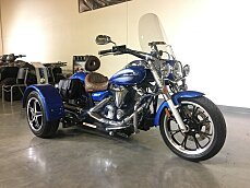 2009 Yamaha V Star 950 for sale 200567415