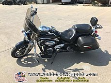 2009 Yamaha V Star 950 for sale 200637269