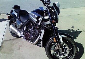 2009 Yamaha VMax for sale 200427858