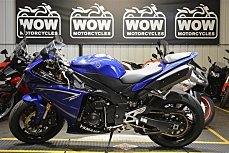 2009 Yamaha YZF-R1 for sale 200629687