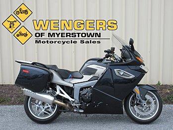 2009 bmw K1300GT for sale 200448732