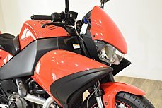 2009 buell 1125CR for sale 200612920