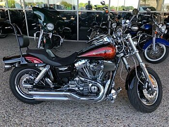 2009 harley-davidson CVO for sale 200576404