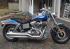 2009 harley-davidson CVO for sale 200518135