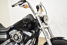 2009 harley-davidson Dyna for sale 200639285