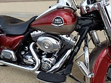 2009 harley-davidson Touring for sale 200574508