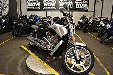 2009 harley-davidson V-Rod for sale 200622694