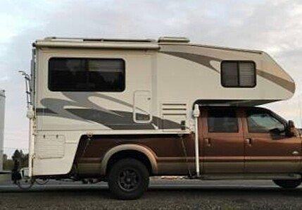 2009 Host Tahoe RVs for Sale - RVs on Autotrader