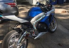 2009 suzuki GSX-R1000 for sale 200639364