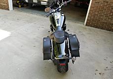 2009 yamaha Raider for sale 200543035