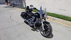 2009 yamaha V Star 950 for sale 200626380