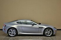 2010 Aston Martin V8 Vantage Coupe for sale 100761180