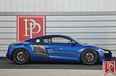 2010 Audi R8 4.2 Coupe for sale 100889526