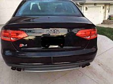 2010 Audi S4 Prestige for sale 100771774