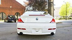 2010 BMW 650i Coupe for sale 100755655