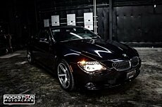 2010 BMW 650i Coupe for sale 100775398