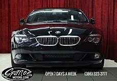 2010 BMW 650i Coupe for sale 100782272