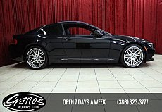 2010 BMW 650i Coupe for sale 100782461