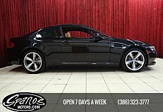 2010 BMW 650i Coupe for sale 100835304