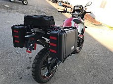 2010 BMW F800GS for sale 200462298