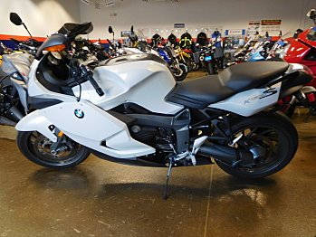 2010 BMW K1300S for sale 200496459