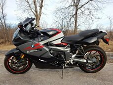 2010 BMW K1300S for sale 200532553