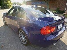 2010 BMW M3 Sedan for sale 100790960