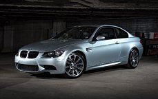 2010 BMW M3 Coupe for sale 101034924
