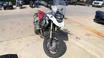 2010 BMW R1200GS for sale 200632993