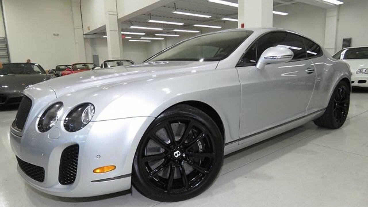 continental supersports htm gt the new sold for paul best bentley c sale