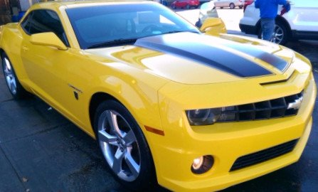 100 Used Chevrolet Ss For Sale Used Chevrolet Ss