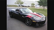 2010 Chevrolet Corvette for sale 100908663