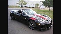 2010 Chevrolet Corvette for sale 100908663