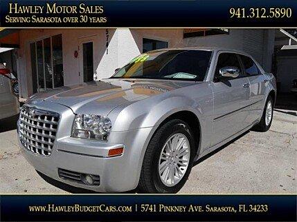 2010 Chrysler 300 for sale 100919436