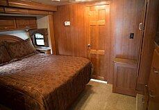 2010 Damon Challenger for sale 300150467